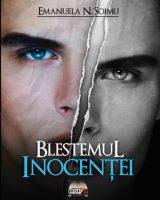 Blestemul inocenței - Emanuela N. Șoimu