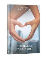Prenupțial Vol. 1, Formarea unui întreg