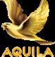 Editura Aquila