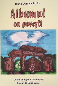 Albumul cu povesti, e-carteata.ro